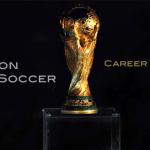 Men's Soccer Records