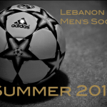 Men's Soccer 2013 Summer Schedule