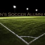 7th Annual Men's Soccer Alumni Game