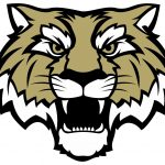 HOMECOMING DATE SET FOR SEPT 20 th vs. FRANKFORT