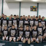 LHS Academic All State Wrestlers Announced