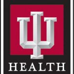 LHS & IU HEALTH Offering Echoes Test for Student Athletes