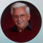 Vic Jones: Lebanon Former Teacher and Hall of Fame Coach Passes Away