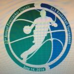 Time Running Out to register for Firecracker 3 on 3 Basketball Tournament