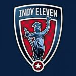 Lebanon Soccer and Indy Eleven