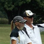 Congratulations Golf & Wrestling Coach Mick Milakovic