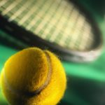 Lebanon To Host Girls Sectional Tennis Tournament; Schedule of matches attached