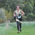 Conference Cross Country Results; Congratulations Tommy Veerkamp 1st Team All Conference