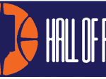 Lady Tigers Basketball Team selected for Hall Of Fame Classic!