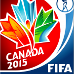 Community Service and Women's World Cup