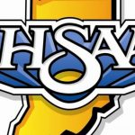 IHSAA Sectional Baseball And Softball Schedule