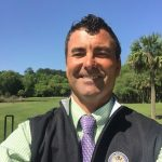 Lebanon Welcomes New Boys Golf Coach: Tracy Schooler