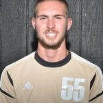 Recent LHS Graduate & Soccer player Ben VanTilburg Oral Roberts College Team to Play IPFW