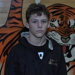 GOOD LUCK TO CALEB BOCOCK IN IHSAA WRESTLING STATE @ BANKERS LIFE FRIDAY AND SATURDAY CLICK FOR MORE INFORMATION