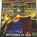 Lucas Oil Tickets on Sale Now!
