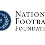 Congratulations Zach Huse: National Football Foundation Scholar Athlete