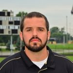 Press Release: LHS Recommends Hiring New Football Coach Jeff Smock