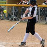 Girls Varsity Softball beats Zionsville Community High Sch 7 – 6