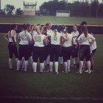 Girls Varsity Softball beats Southmont Sr 4 – 3