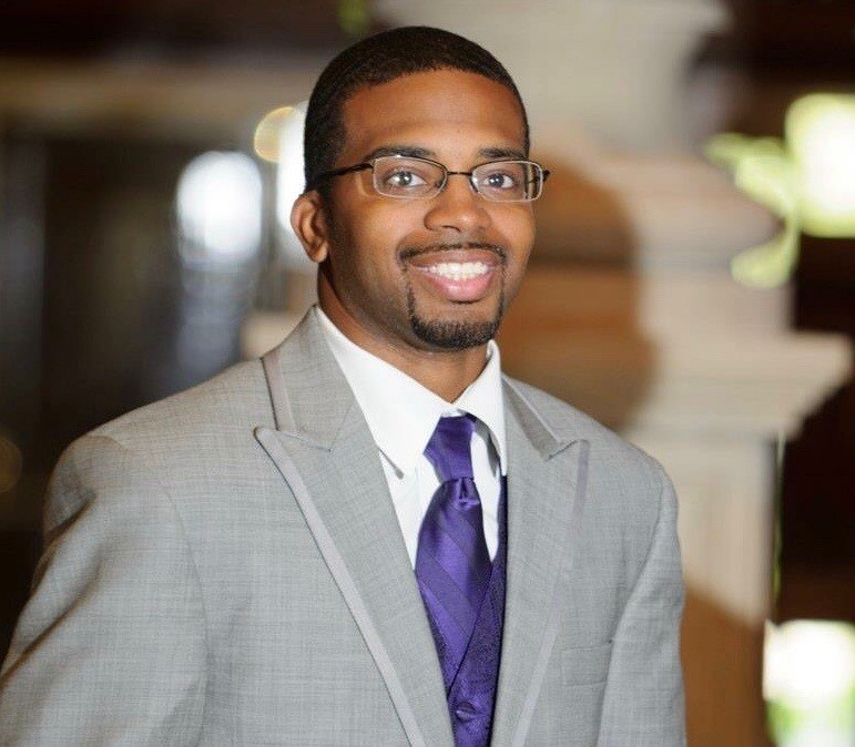 Lebanon Welcomes New Head Lady Tigers Basketball Coach: Nicholas Carothers: Meet and Greet Thursday, August 2nd 6 p.m.