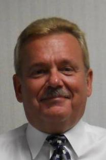 LHS Welcomes New Assistant Athletic Director: Bob Ross