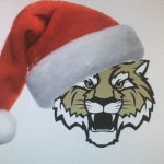 LHS Hosting Boys and Girls Holiday Basketball Tournament: Schedule of Games Dec. 27, 28th and 29th.