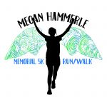7th Annual Megan Hammerle Memorial 5K: Saturday, May 8th 9 a.m. Registration Information