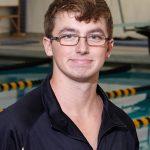 Congrats Senior Austin Orr: Signing to Swim at Anderson University Tuesday, Feb. 12th.