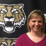 Lebanon Welcomes Nikki Asbury to the Tiger Family: New Athletic Office Administrative Assistant