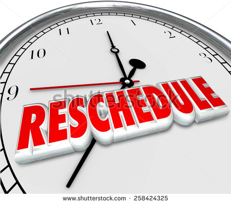 Friday: Softball game Time Change: JV vs. Tri-West Cancelled.  Varsity to start at 5:30 p.m..