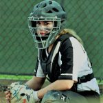 Third Inning Plays Key Role In Lebanon Tigers Varsity Blow Out Over Tri-West