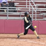 Tigers Holds Onto Victory As Frankfort Almost Erases 4-Run Deficit