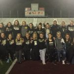 Congrats Lady Tigers Track and Field Back to Back SAC Champions!  Boys and Girls Results
