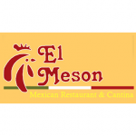 Support The LHS Boys Golf Team, Visit El Meson this Wednesday Night!