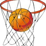 Reminder, Information about This Sunday's Boys & Girls Grades 2nd-8th Basketball Try-Outs