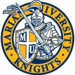 Congrats Abigail McPherson: Signing to play Softball at Marian University Wed. Nov 6th.