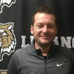 LHS Welcomes new Softball Coach Robert Dowhen