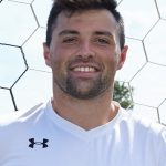 Congrats LHS Senior Drew Cosgray Signing to play Soccer at DePauw University Tuesday, March 17th 3 p.m. CR #1