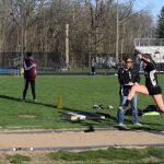 Lebanon Senior Spring Athlete Spotlight