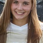 Congrats LHS Senior Madison Maher: Signed to Play Soccer Evangel University