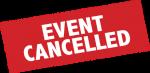 Lebanon vs. Southmont Varsity Girls Soccer Game for tonight (Tuesday) postponed