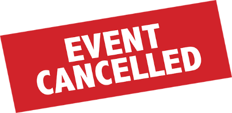 Varsity and JV Football Games Cancelled Homecoming Activities moved to Friday, September 25th