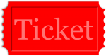 CLICK HERE TO PURCHASE ATHLETIC EVENT HOME TICKETS! (Except Friday Football)