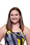 Congrats Morgan Lawson Signing to Swim at DePauw Thursday, April 8th 3 p.m.