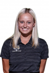 Congrats Kate Mayner Signing to play Golf Hanover April 9th 3 p.m.