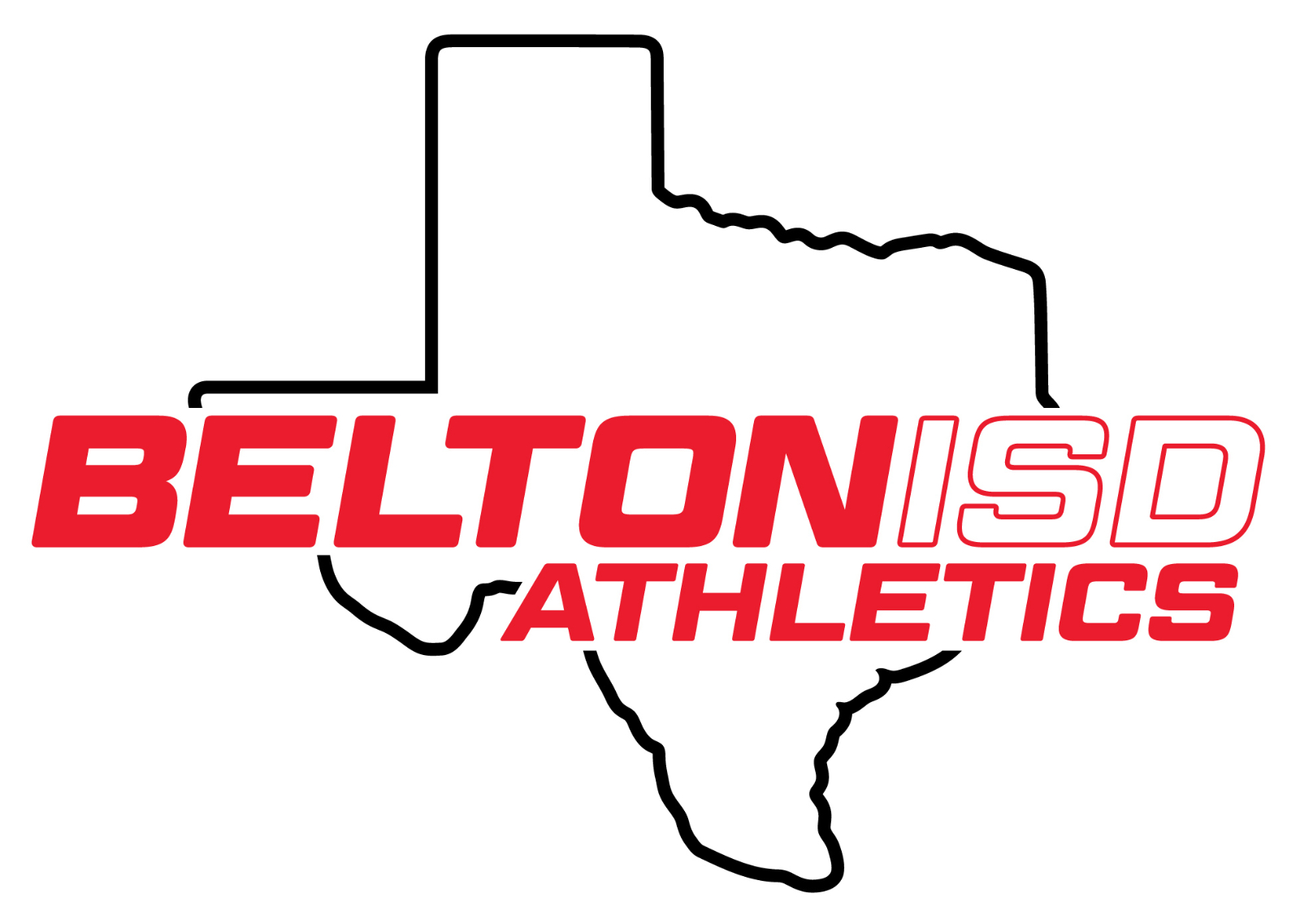 Jason Hill – New Assistant Football and Soccer Coach for your Lake Belton Broncos