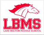 LAKE BELTON MS PHYSICAL INFORMATION