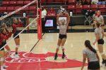 Battlin' Broncs: Lake Belton JV hang tough with Lorena, fall in two games