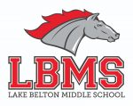 LBMS Football Parent Meeting Reminder
