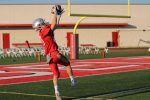 Lake Belton Silver takes 22-14 win over Stephenville